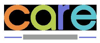 Care Websites